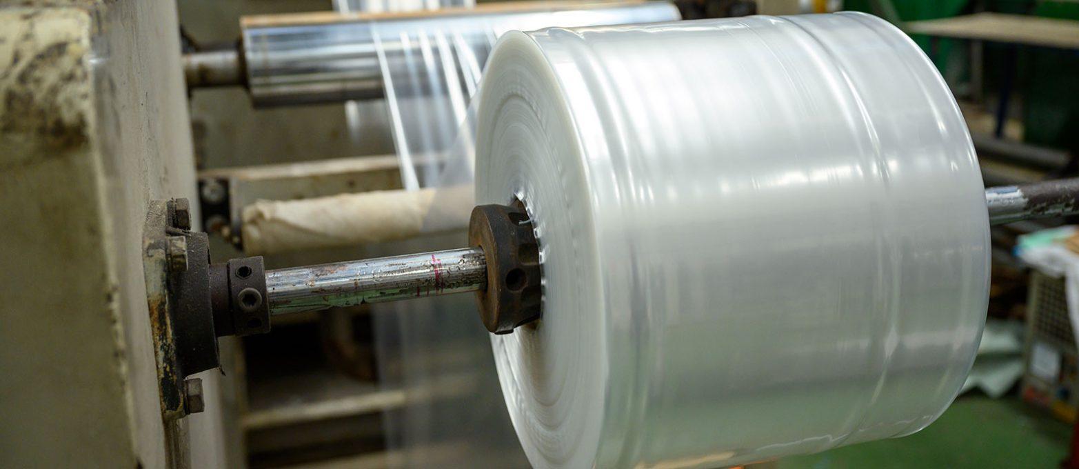 fabricantes de bolsa de polietileno de baja densidad monterrey